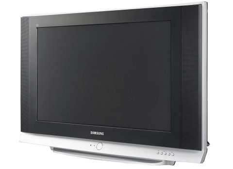Samsung Ws32z409tqxxeu hdr ready