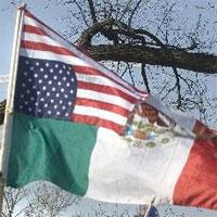 mexamericanflag