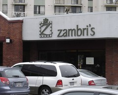 zambris