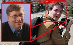 Bill Gates class=