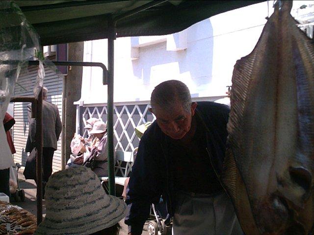 market day060428b