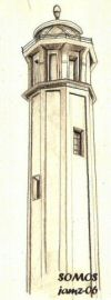 torre_small