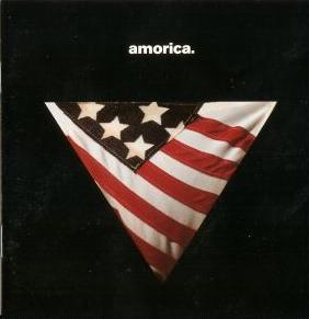 amorica2