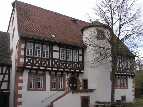 FT Road - Steinau 001