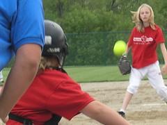 softball 016