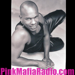 PinkMafiaRadioEp40b