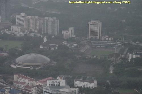 fm kl tower 08 - 10x zoom stadium