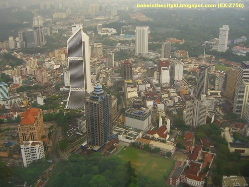 fm kl tower 01