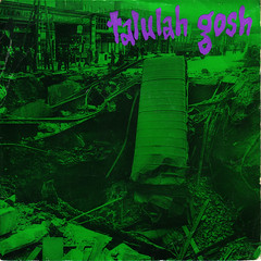 talulah gosh | beatnik boy