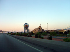 Buffalo Bill Casino