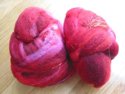 Sockapaloooza gift