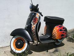 DSCF1000