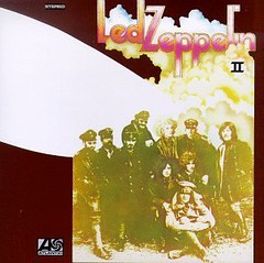 Led Zeppelin,