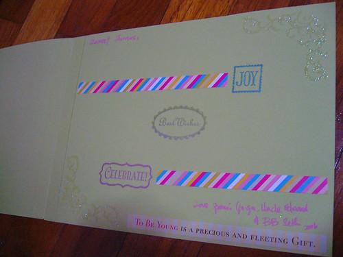 Jurnus Bday Card-Back