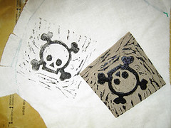 stoffprint
