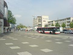 20060513 Wolfburg-FCK 005