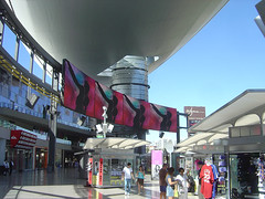 Fashion Show Mall 03