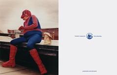 Prudential-Spiderman