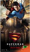 superman_imax_3