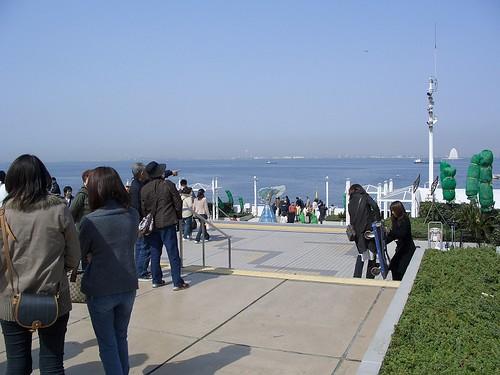 20060321 海ほたる