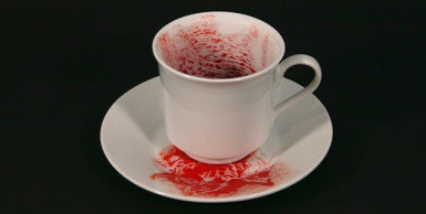 cup_bk_red