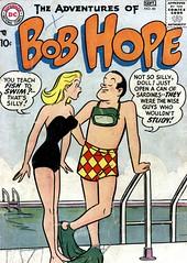 Bob Hope 046-01