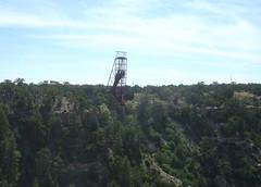 Orphan Mine