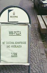 WM-Pizza