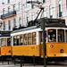 Lisbon tramways