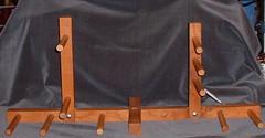 inkle loom2