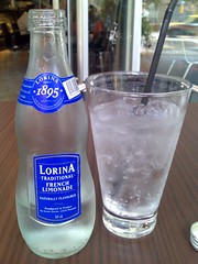 Lorina Traditional French Limonade