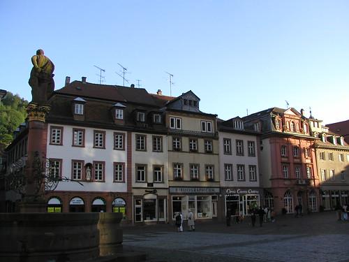 Heidelberg May 2006 028