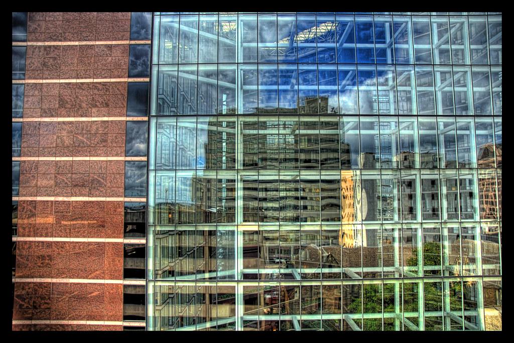 Reflecting on Austin