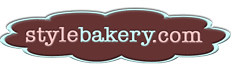 Style Bakery: Last Day to Submit Your Vote!