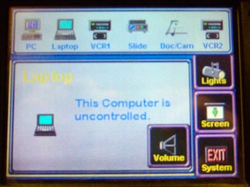 01ComputerUncontrolled