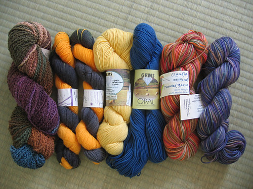 sock_yarn_from_b