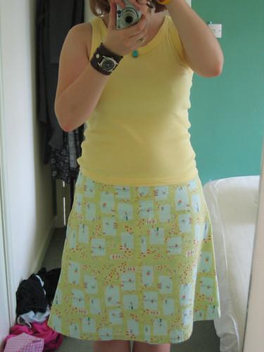 me_yellow