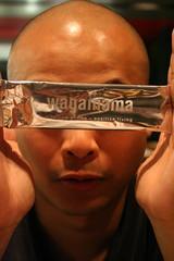 Wingamama