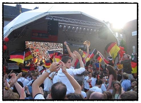 deutschlandfussball.jpg