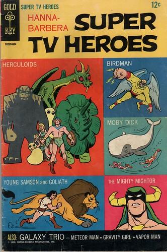 SuperTVHeroes1-01
