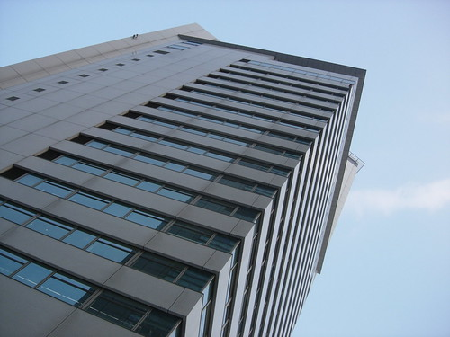 Edificio Microsoft Japan class=