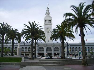 San Francisco 006