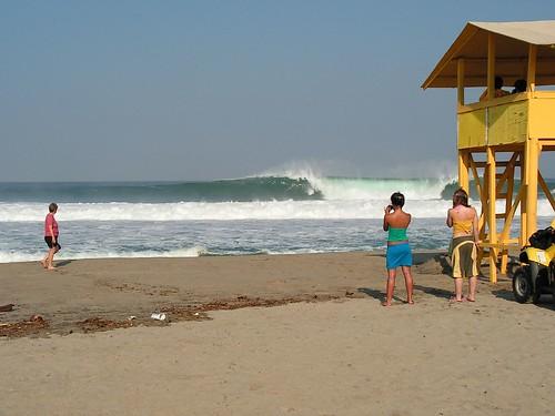 169152903 c42a750ff6 Centroamérica  Marketing Digital Surfing Agencia