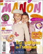 Manon 27
