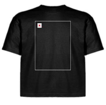 Tshirt_Image_not_found