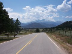 48845_road_to_the_rockies_colorado