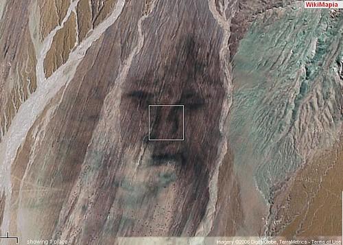 wikimapia-face-near-arequipa