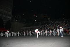 2006-06-24_Soka-Dantza_IZ