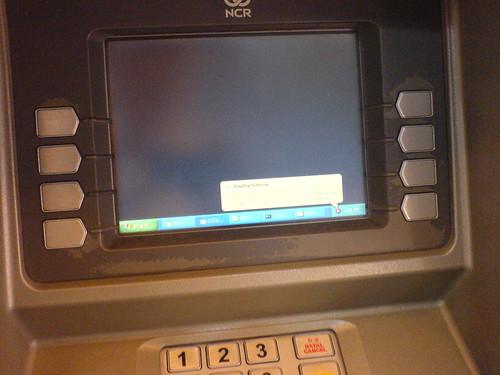 ATM H4x0r