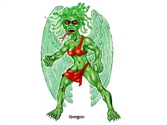 gorgon2